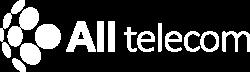 All Telecom